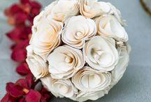 Weddings / by Mistelle Kane