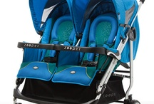 Baby: Strollers and Such / Looking at all the options, trying to decide which one would be best for usa