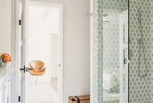 forthbridge small bathroom