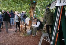 Killerton cider and apple festival 2016