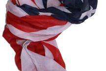 Trends We Love: American Flag