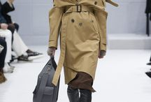 Balenciago style