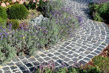 Garten / Gartengestaltung