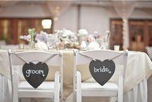Wedding - Dream Ideas