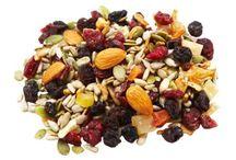 Vintage Lifestyle / Wellness | Nutrition | Alternative healing