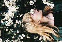 fotografia | inspiracje