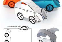 cars to make