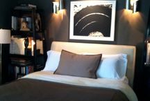 Home - Room