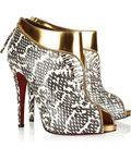 Shoes Galore / by Tiffany Halik