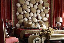 Luxury Interior Design Ideas / Konceptliving Luxury Interior Design and Decoration Ideas in Hyderabad