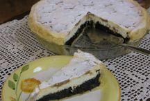 kolače 2