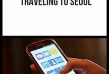my Korean dream