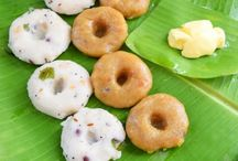 ReshKitchen : Tamil Festival Recipes / These are the tamil festival recipes that are updated in my blog.