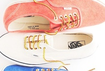Everyday shoes / All types of everyday shoes