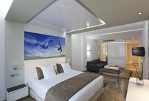 Hotel VP Madroño / Nuestro hotel VP El Madroño. http://www.madrono-hotel.com