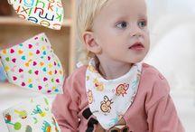 Интернет-магазин / Добро пожаловать в Интернет-магазин брендовых товаров для новорожденных Nicebaby.com.ua. Мы предлагаем детские товары для новорожденных и детей до 14 лет в широком ассортименте. Качественные и недорогие товары для детей и новорожденных от ведущих брендов и мировых производителей Европы и США