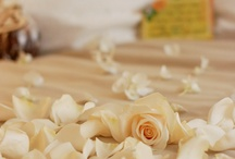 Wedding Night Decoration Ideas