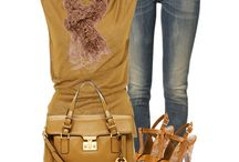 outfit ( My kind of Style )