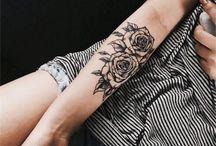 KETLEN-tattoo