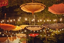 Circus Wedding / by Corina Beczner/ Vibrant Events