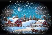 Natale video