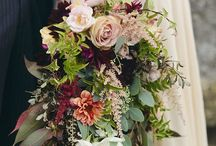 Flowers/Flora/Fauna