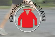 Performance 2nd Layer / 0