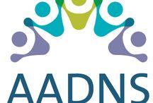 AADNS Webinars