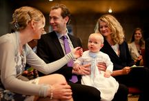 Christening Pictures | Taufe