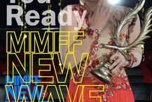 #JUANinEDSA / JUAN creates the visuals for the Metro Manila Film Festival New Wave Category and uses EDSA as the exhibit hall of choice. The campaign is called #AreYouReady