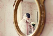 Wedding photos / by Melanie Attwell