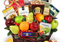 Sympathy / by Gourmet Gift Baskets.com