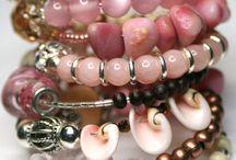 DIY Jewelry / by Tea Ken