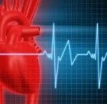 Pengobatan Tradisional Buat Penyakit Aritmia Jantung