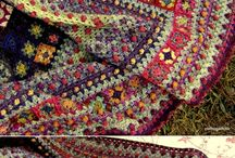 Crochet Crazy Cool