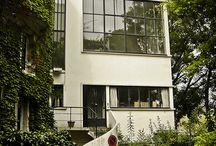 Courbusier
