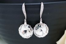 Jewellery - Emma / for Emma