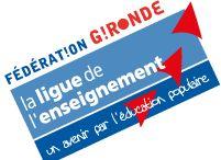 LAHC - Citoyenneté / Ressources IEF en Gironde pour découvrir la citoyenneté