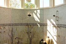 Cosas que me encantan de la decoración del hogar / home_decor