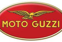 Moto Guzzi Logo: | Motorcycle