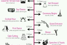 My wedding plans / by Amy Berg