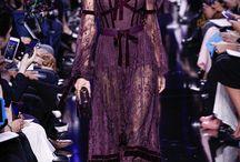 Fashion mood