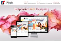 Responsive Web Designing / Rapid changes have taken place in Web Designing Technology, arising out of introduction of numerous computing devices, like notebook computers and smart phones; innumerable sophisticated web servers; and latest Operating Systems like Android etc.