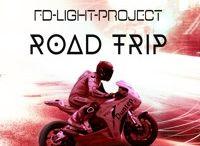 Fd-Light-Project