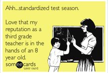 You'll only understand if you're a teacher...