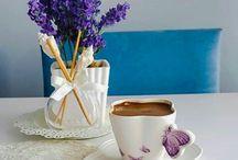 AAAA.PAUZA DE CAFEA 2