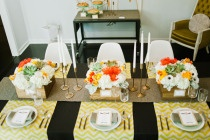 Tablescapes / by Capri Moments