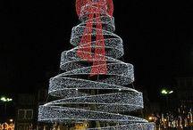 disign kerstdecoratie
