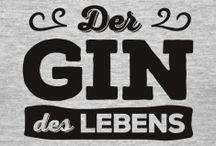 Gin+T