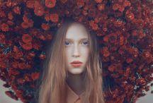 Oleg Oprisco Photograph / Oleg Oprisco / photograph art
